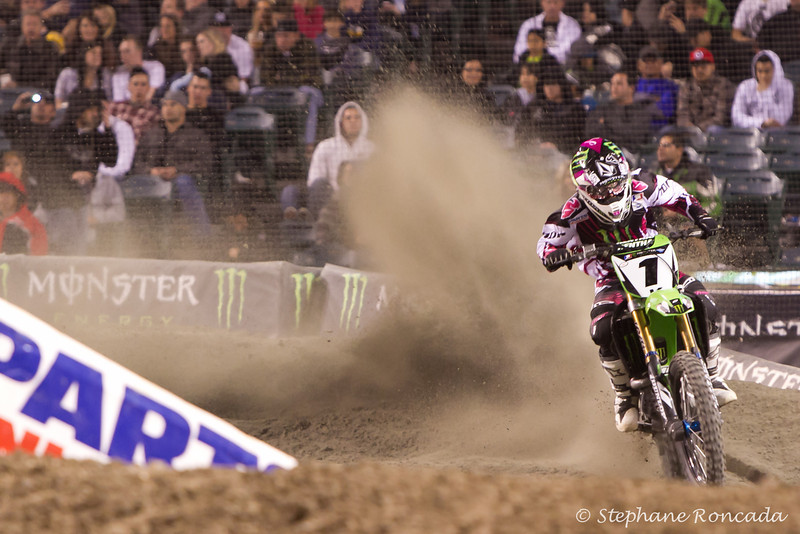 Anaheim2-450MainEvent-208.jpg
