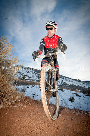 BOULDER_RACING_LYONS_HIGH_SCHOOL_CX-6362
