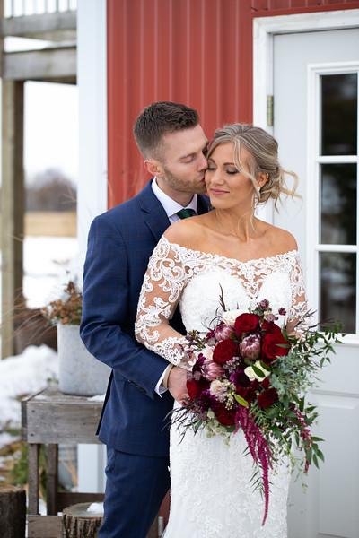 Blake Wedding-424.jpg