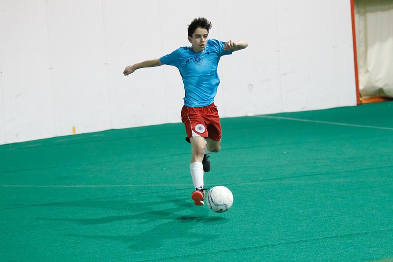 CCC Soccer 2019-02-21-0314.jpg