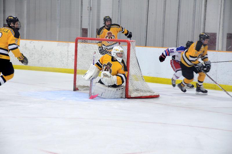 141018 Jr. Bruins vs. Boch Blazers-092.JPG
