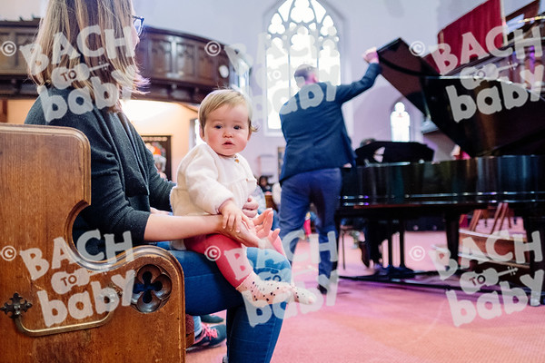 © Bach to Baby 2019_Alejandro Tamagno_Muswell hill_2019-11-28 015.jpg