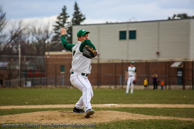 JV Baseball 2013 5d-8724.jpg
