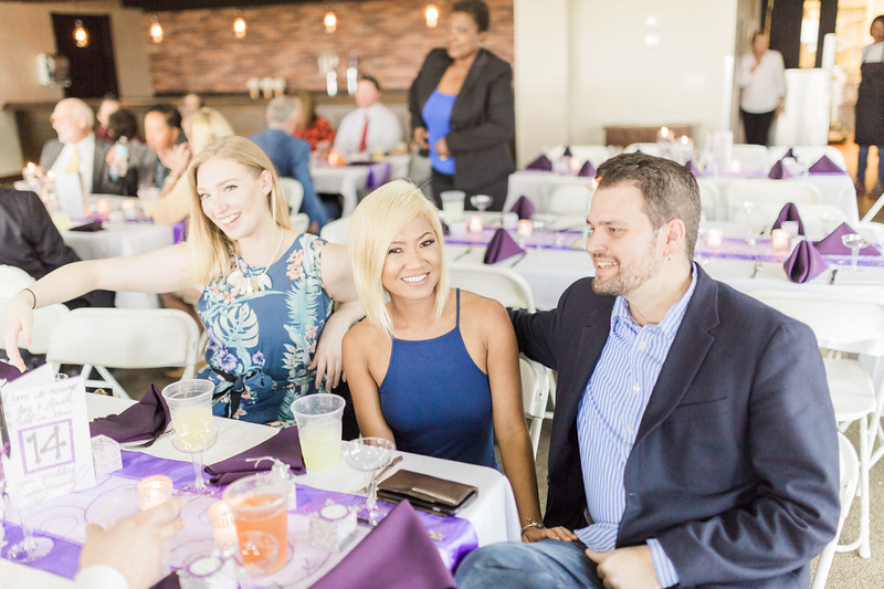 ELP1104 Amber & Jay Orlando wedding 2264.jpg