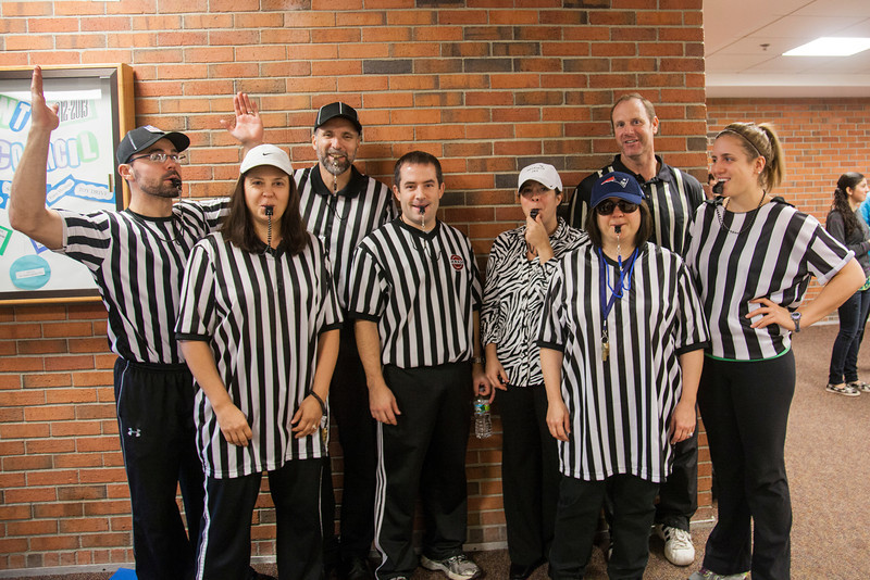 2012-2013 Replacement Refs