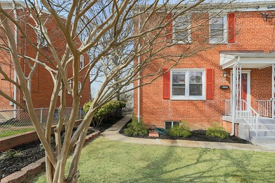 4107 Atmore Place