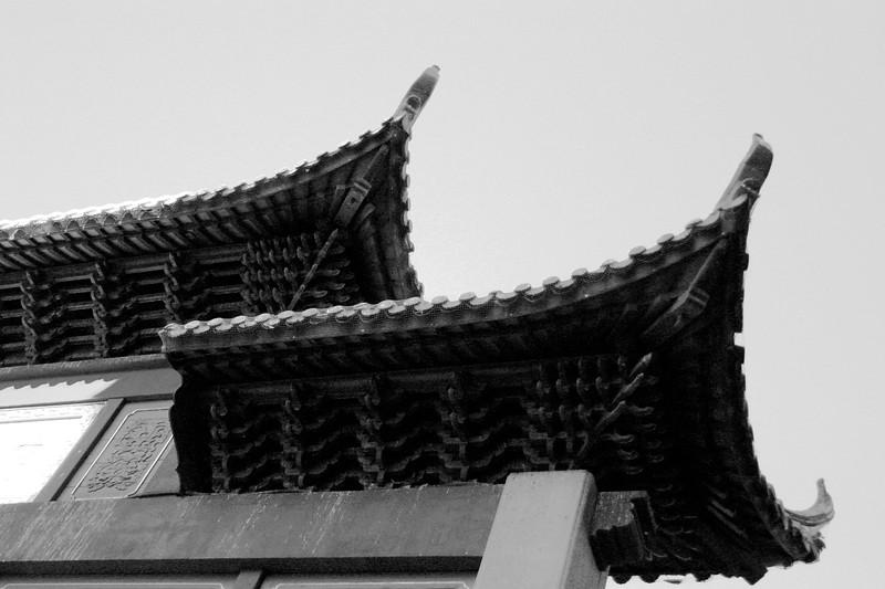 china-town-entrance_1809101948_o.jpg