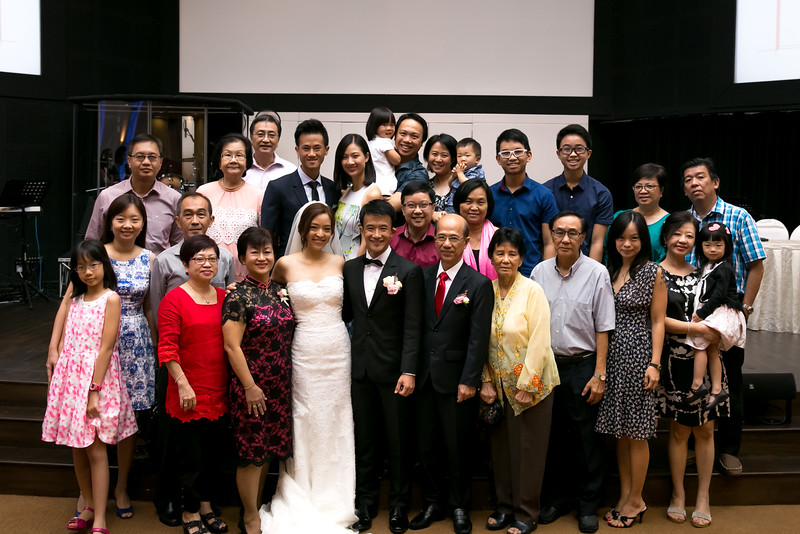 Group Church Wedding Photo -0003.jpg