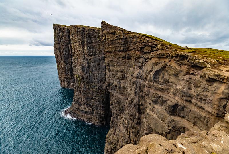 Faroes_5D4-3995-HDR.jpg