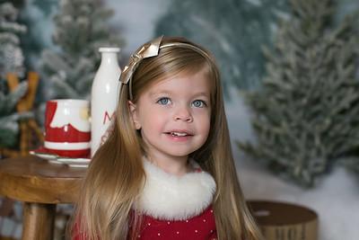 2016 Christmas Fiona