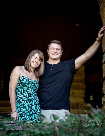 Beau and Jill - Facebook