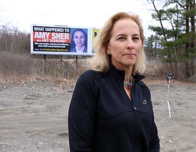 Billerica missing person billboard 050118