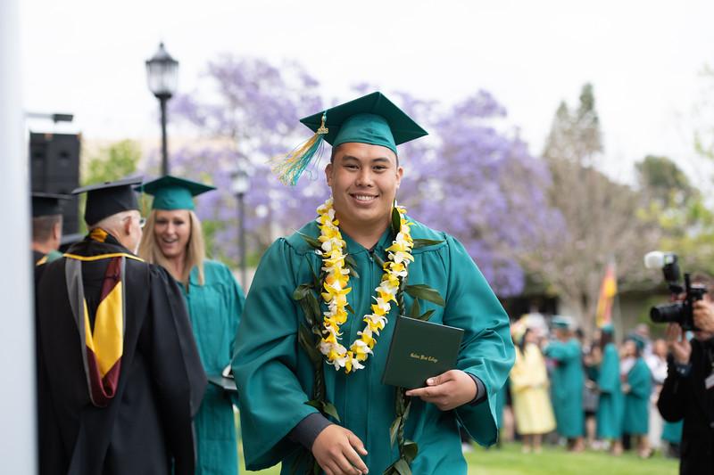 Graduation-2018-2747.jpg