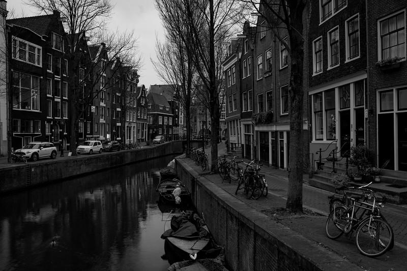 Amsterdam_December_2018 (26 of 179).jpg