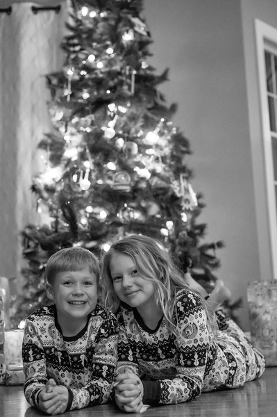 Christmas2019-39.jpg