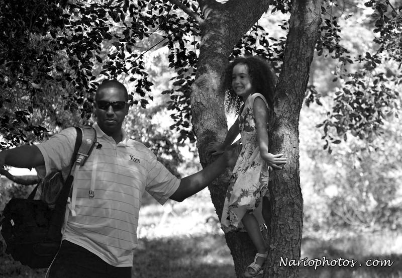 Amanda basses pregancy photo shoot _DSC9825