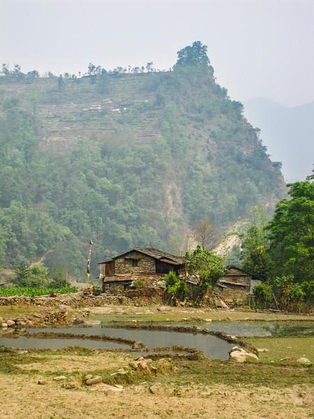trekking-nepal-10.jpg