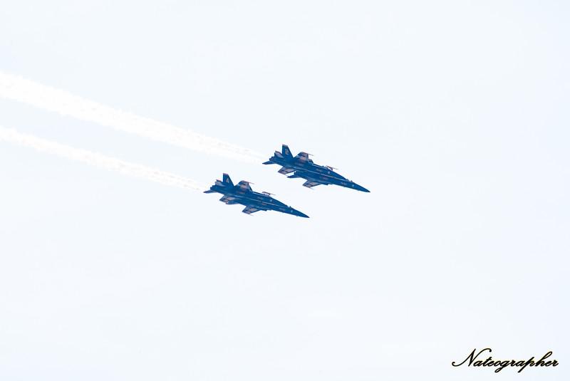 BlueAngels-364.jpg