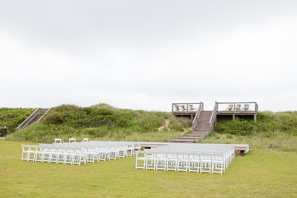 Burton Lahmeyer Wedding