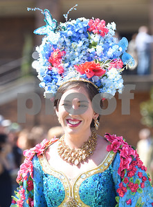 texas-rose-festival-parade-and-queens-tea-101516