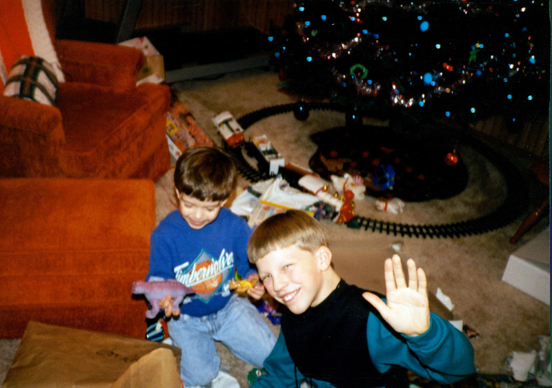 Christmas Past 022.jpg