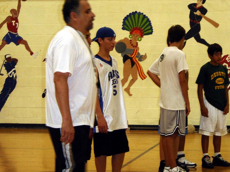 2008 05 24 - Basketball 048.JPG