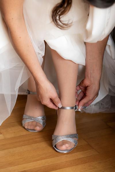 Hochzeit-Martina-und-Saemy-8179.jpg