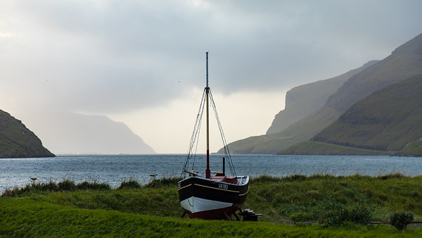Faroes19