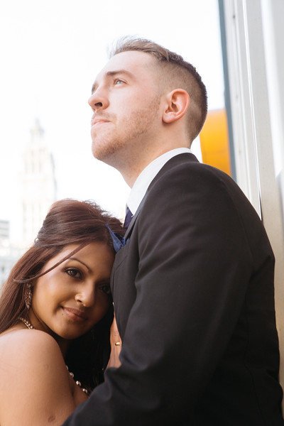 Le Cape Weddings_Bianca + Andrew Engagement-48.jpg
