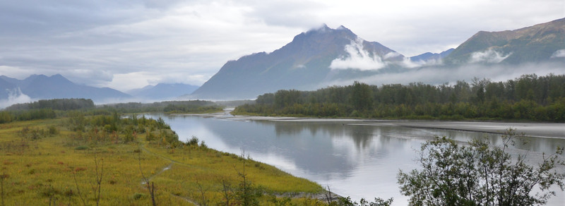 Alaska Fall 2013 - 118.jpg