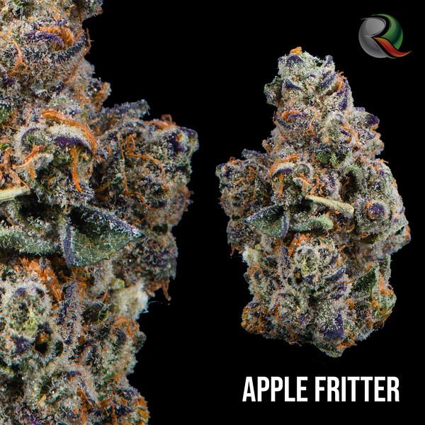 Apple Fritter.jpg
