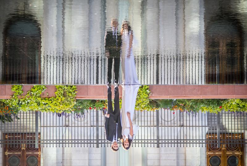 Utah Wedding Photographer-9336-2.jpg