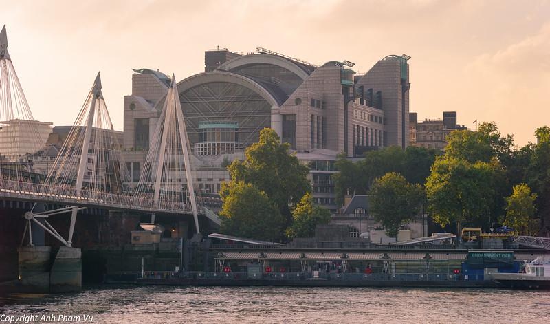 London September 2014 245.jpg