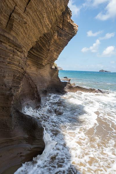 Galapagos-Best-194.jpg