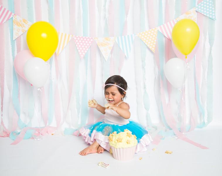 Aathma's Birthday (122).jpg