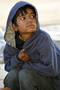 Iraq (2003)
