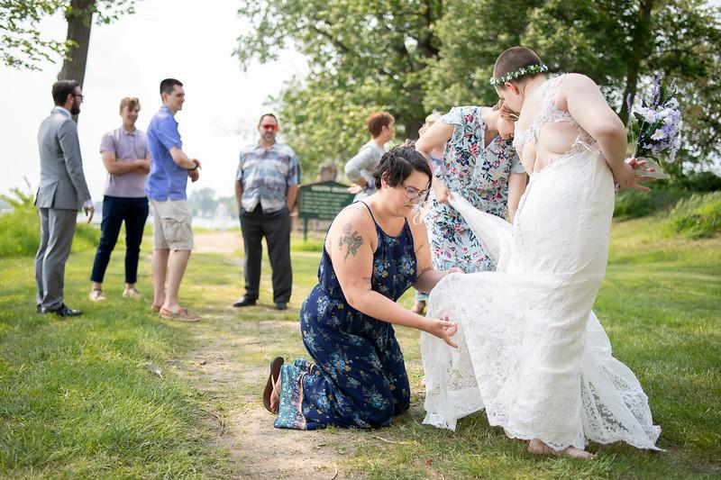 Abigail Truman Wedding (393).jpg