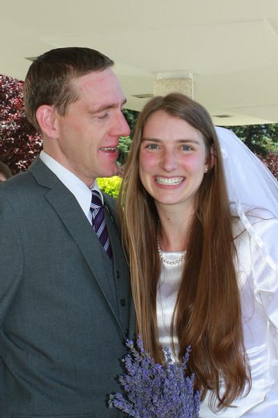 Carin & Alex' Wedding_Temple__2014 082 (40).jpg