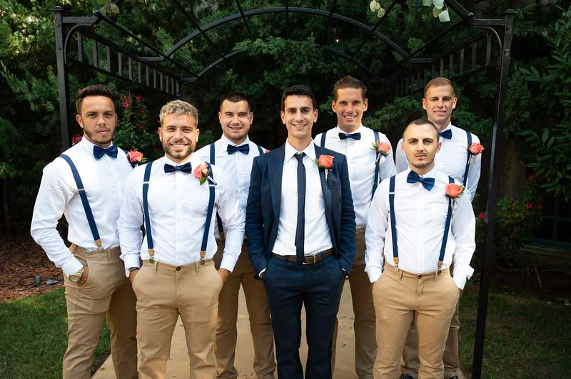 weddings (70 of 485).jpg