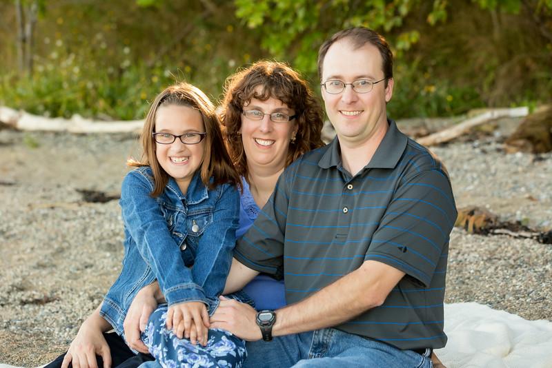 Abbott-Family-16.jpg