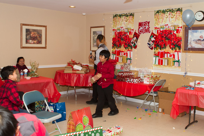 overlook-christmas-party-207.jpg