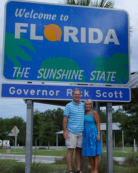 2012 june 23 Florida