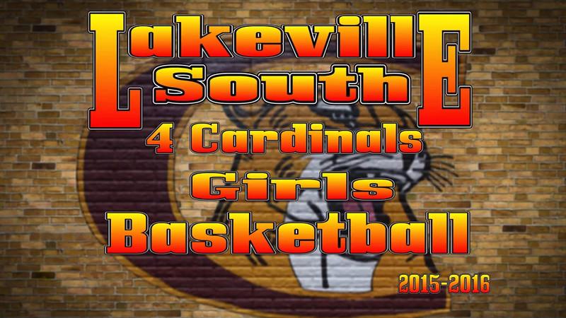 4th Grade 2015-16 Lakeville South Basketball.m4v