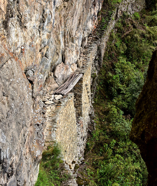 ECQ_6006-Inca Bridge.jpg