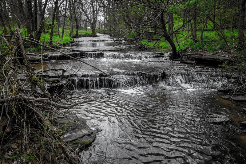 kentucky-waterfall.jpg
