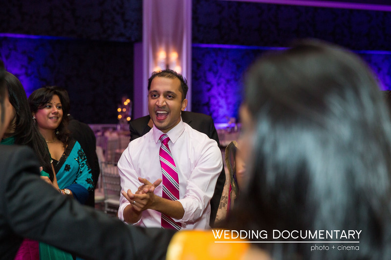 Rajul_Samir_Wedding-1228.jpg