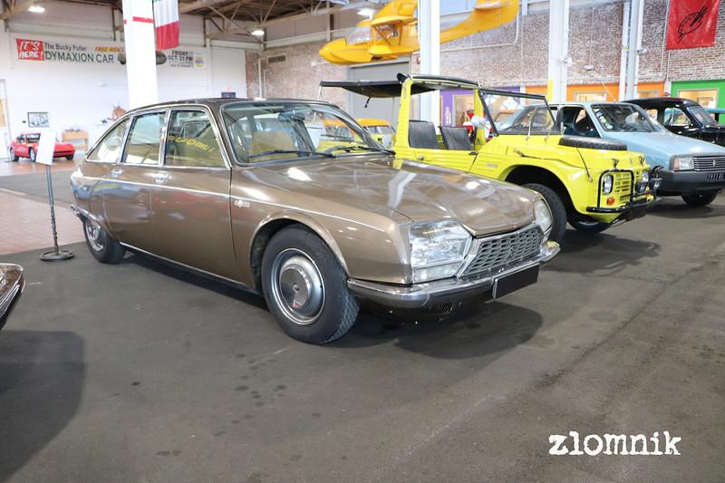 lane-motor-museum-306.JPG