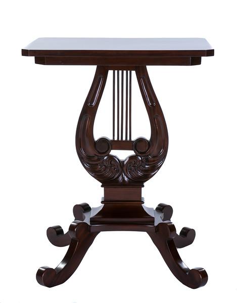 GMAC Furniture-016.jpg