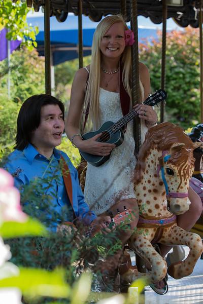 20150815-Mary Phillips & Ken TOwnshend-5D-128A2742.jpg