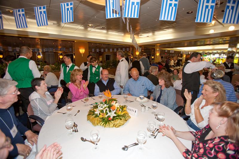 Greece-3-29-08-31345.jpg